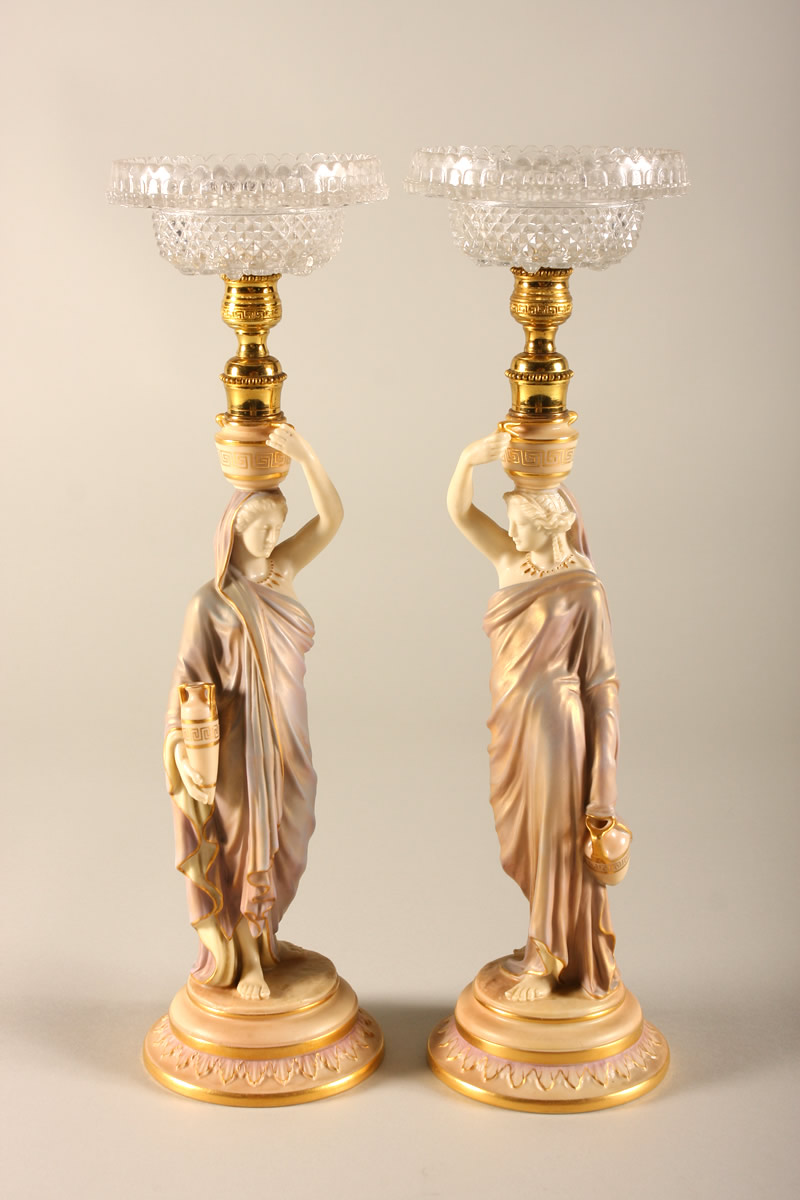 Pair Worcester cricklites, Sold £850.jpg