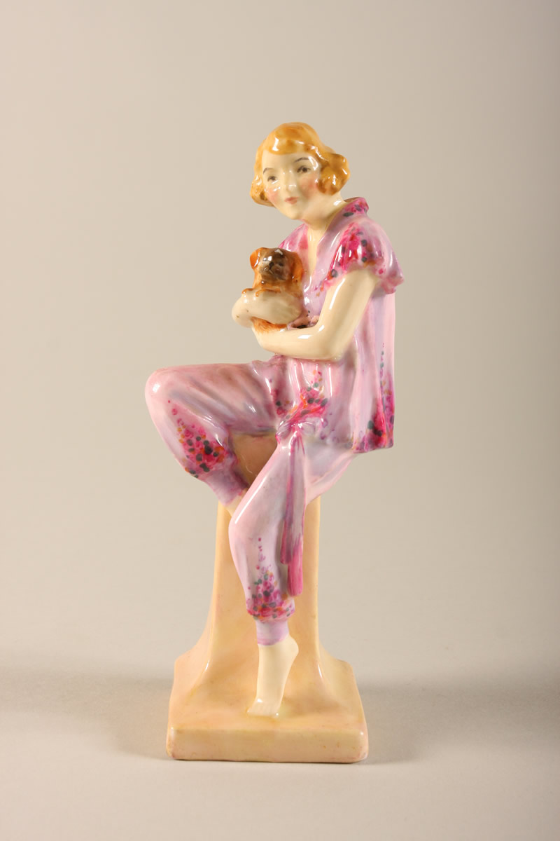Royal Doulton Lido Lady Sold £1100.jpg