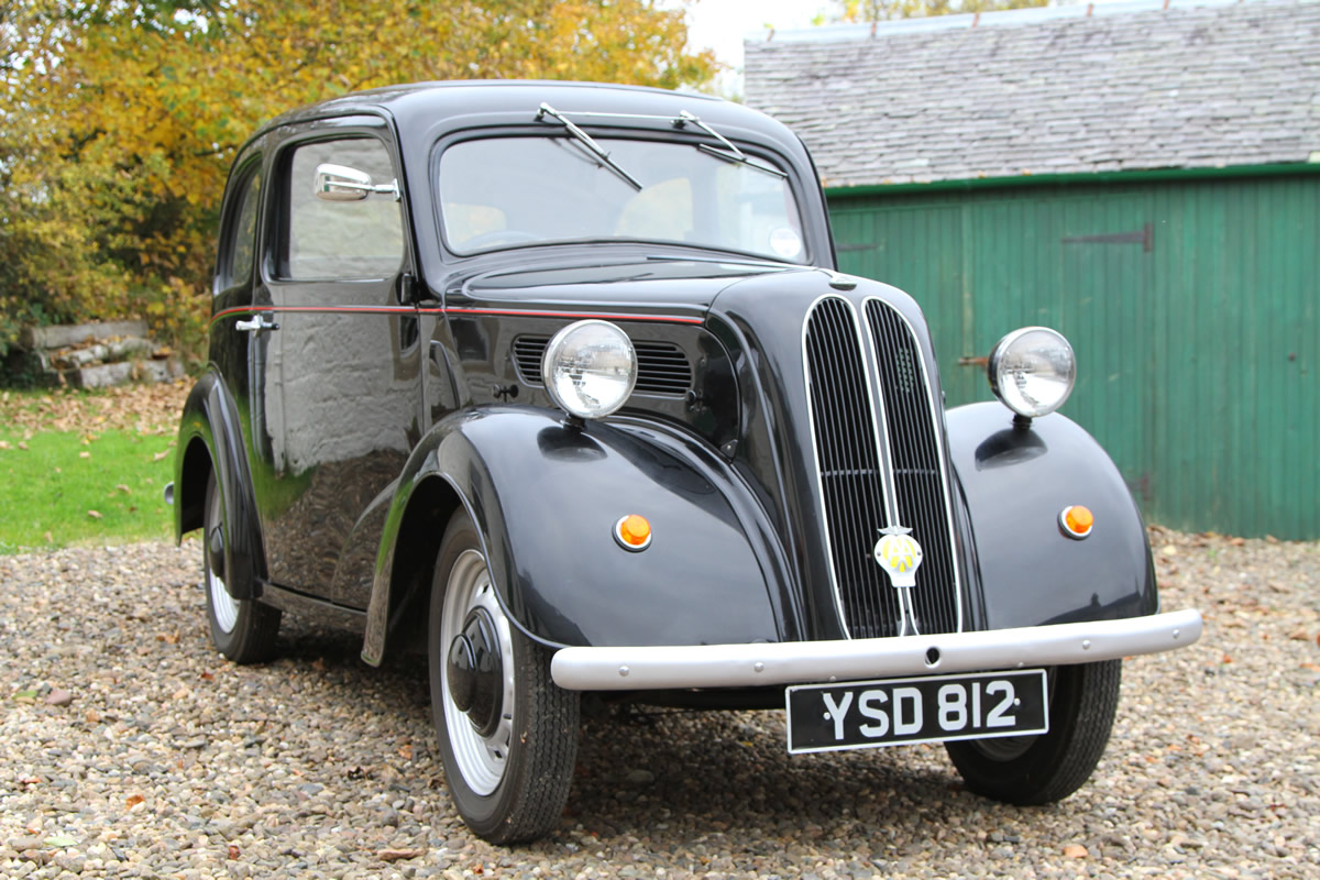 Ford Popular Saloon, Sold £3600.jpg