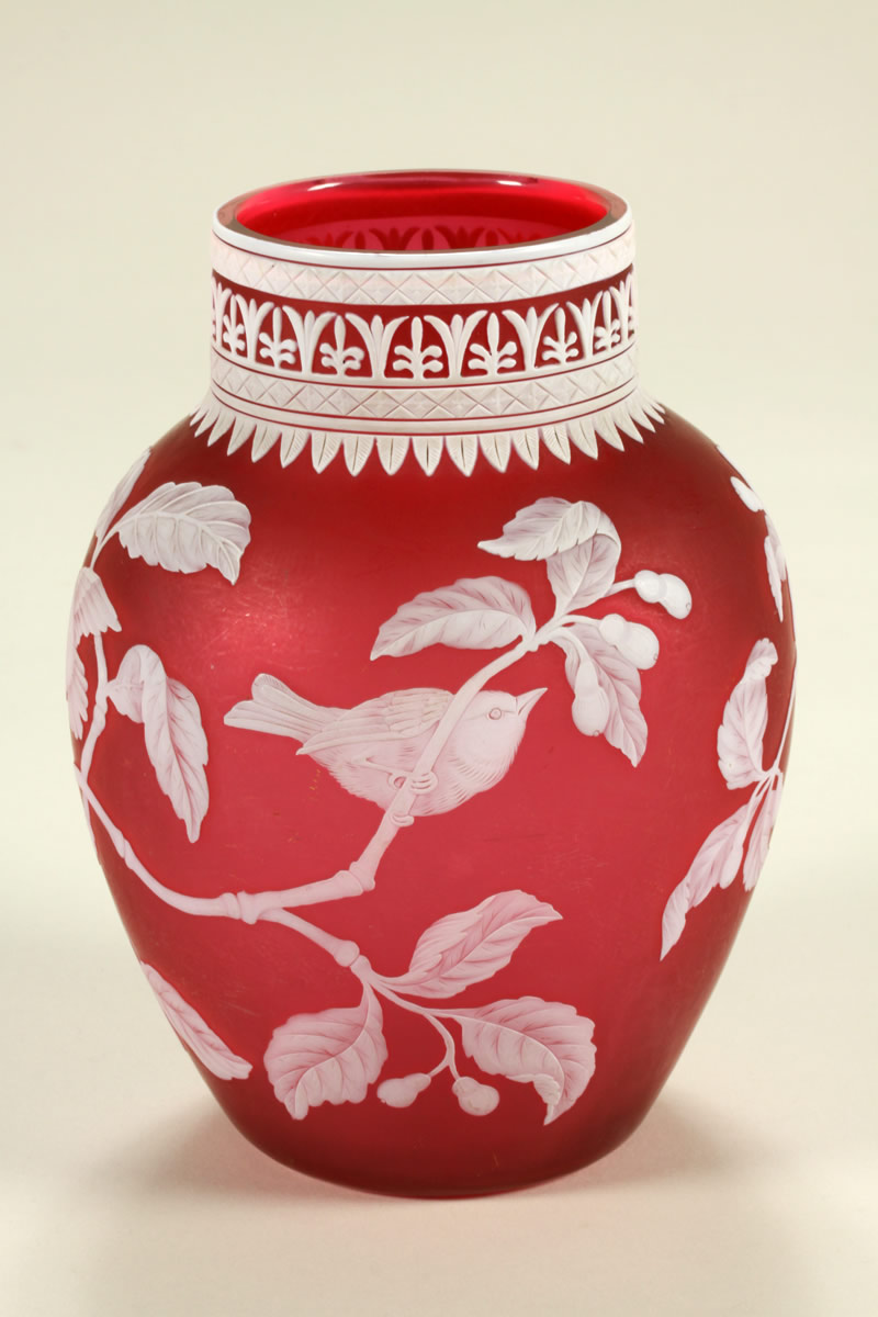 Thomas Webb Vase, Sold £2300.jpg