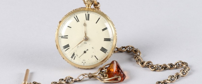 Forthcoming Sale of Jewellery & Watches