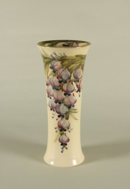 James MacIntyre Vase, Sold £5500.jpg