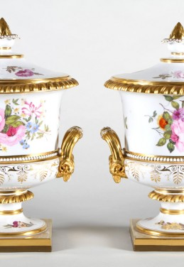 Pair Worcester Flight Barr & Barr twin handled ice pails, Sold £3,600.jpg