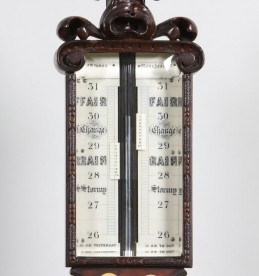 Stick Barometer by Franks, Sold £1300.jpg