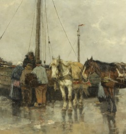 Johan Scherrewitz(Dutch 1886-1951)Sold £18500.jpg