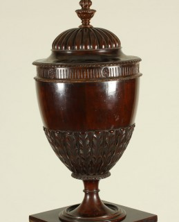 Pair Cutlery Urns, Sold £2500.jpg