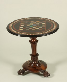 Specimen Marble Table, Sold £2400.jpg