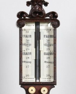 Stick Barometer by Franks, Sold £1050.jpg