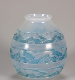 Lalique Glass Vase, Sold £1300.jpg