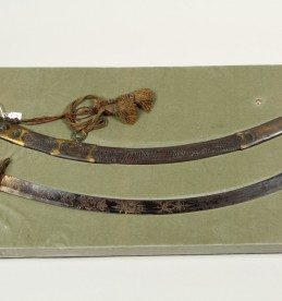 Lighr Cavalry Officers sword Sold £1500.jpg